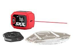 SKIL 1900 AA Digitaalinen laservatupassi