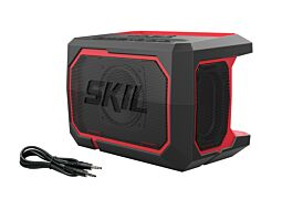 SKIL 3151 CA Langaton Bluetooth-kaiutin