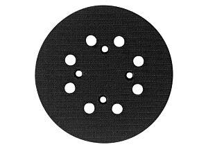 SKIL Hiomalautanen (125 mm)