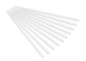 SKIL E3 A250 / LDPE-muovihitsauspuikot - 100 gr